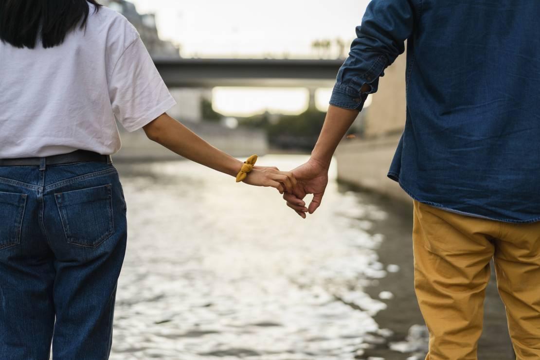 Kwestie materialne - 5 tematów, które koniecznie powinnaś omówić ze swoim partnerem