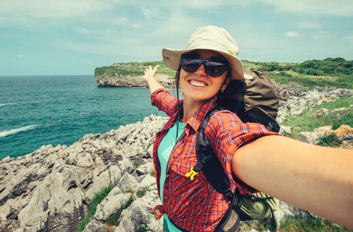 Najpopularniejsi blogerzy podróżniczy - Najpopularniejsi blogerzy podróżniczy na Instagramie: ich konta warto znać