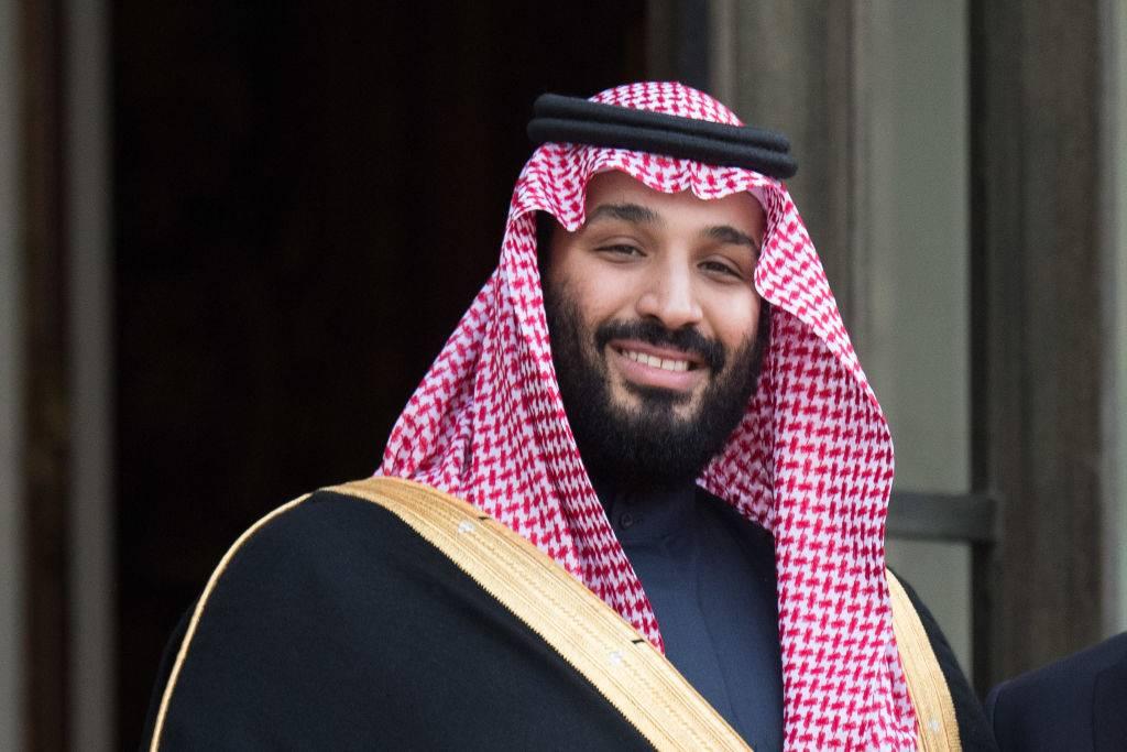 """Arabia Saudyjska: kobiety otrzymały nowe prawa. To przełom na drodze do wolności? - Kobiety w Arabii Saudyjskiej otrzymały nowe prawa: """"To rzeczywista zmiana dla Saudyjek"""""""