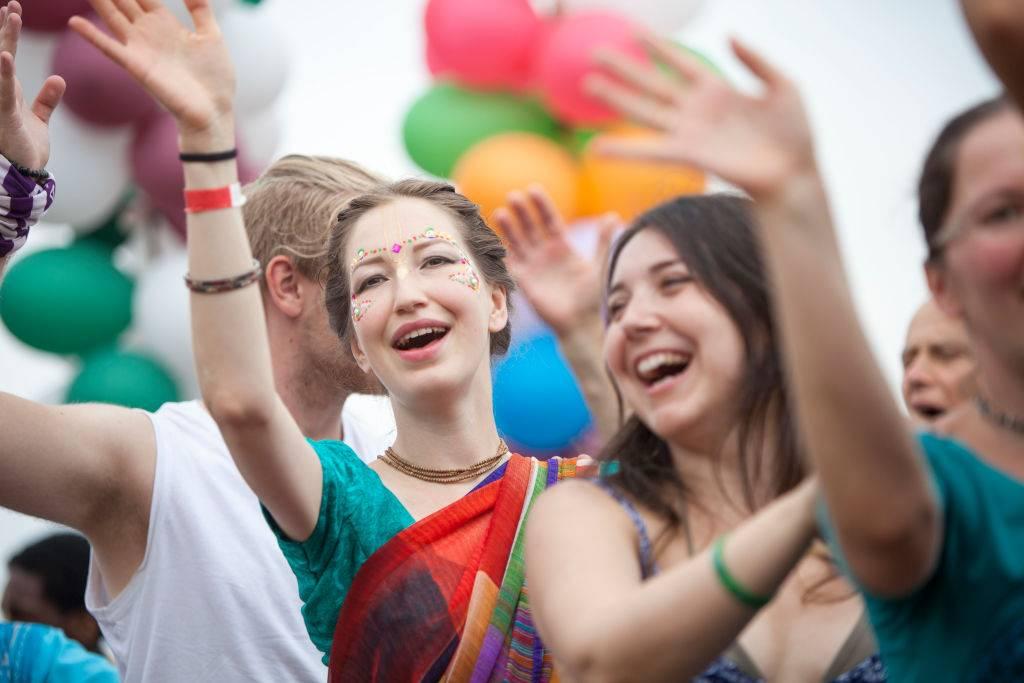 Woodstock 2019 odwołany: dlaczego? - Woodstock 2019 odwołany: dlaczego jubileuszowy 50. Festiwal Woodstock nie odbędzie się?