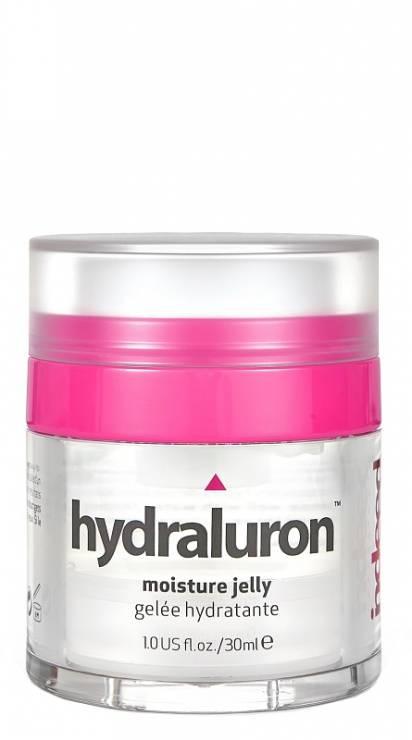 Żel nawilżający Hydraluron od Indeed Labs - Wybrałyśmy najgorętsze nowości kosmetyczne tygodnia!