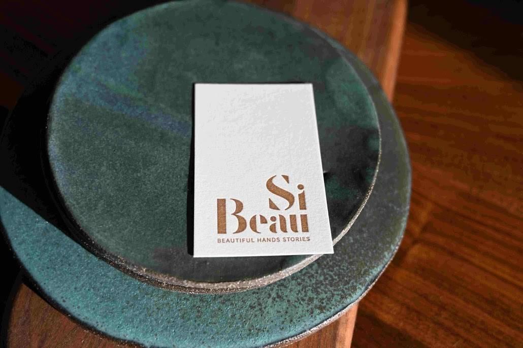 Kolektyw Si Beau - Si beau, czyli jak trzy Francuzki na emigracji pokochały polski dizajn [WYWIAD]