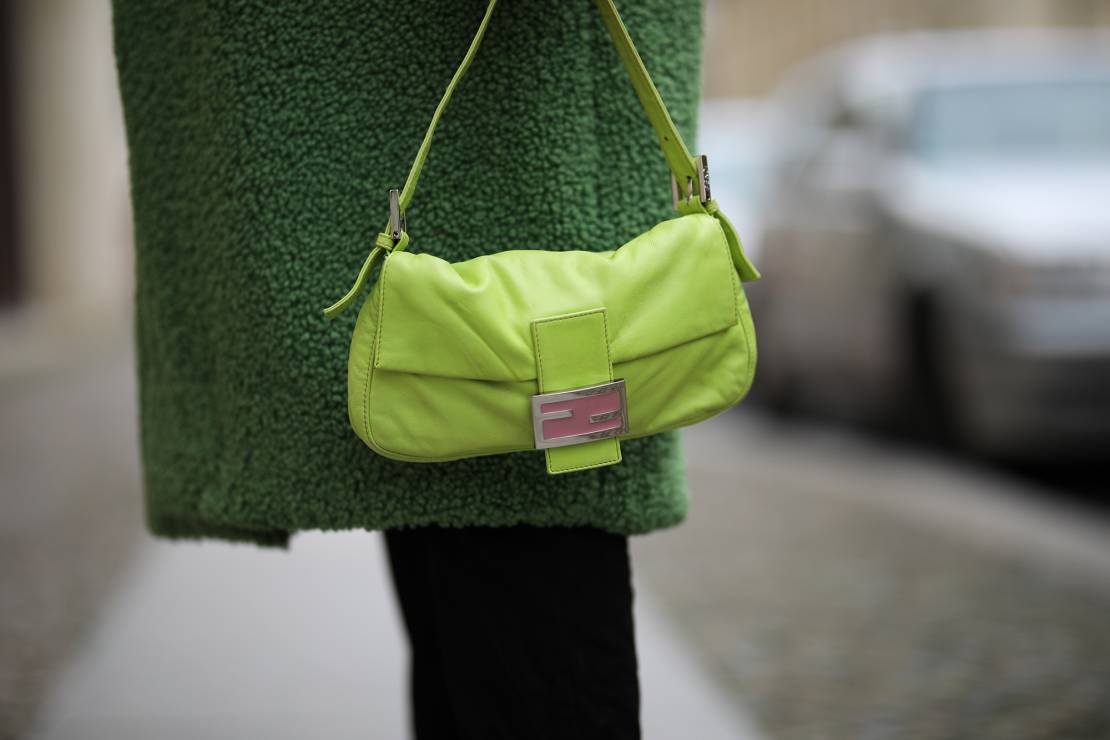 Trendy moda 2020: co będzie modne w 2020? - Trendy moda 2020: ubrania i dodatki, które będą hitem 2020