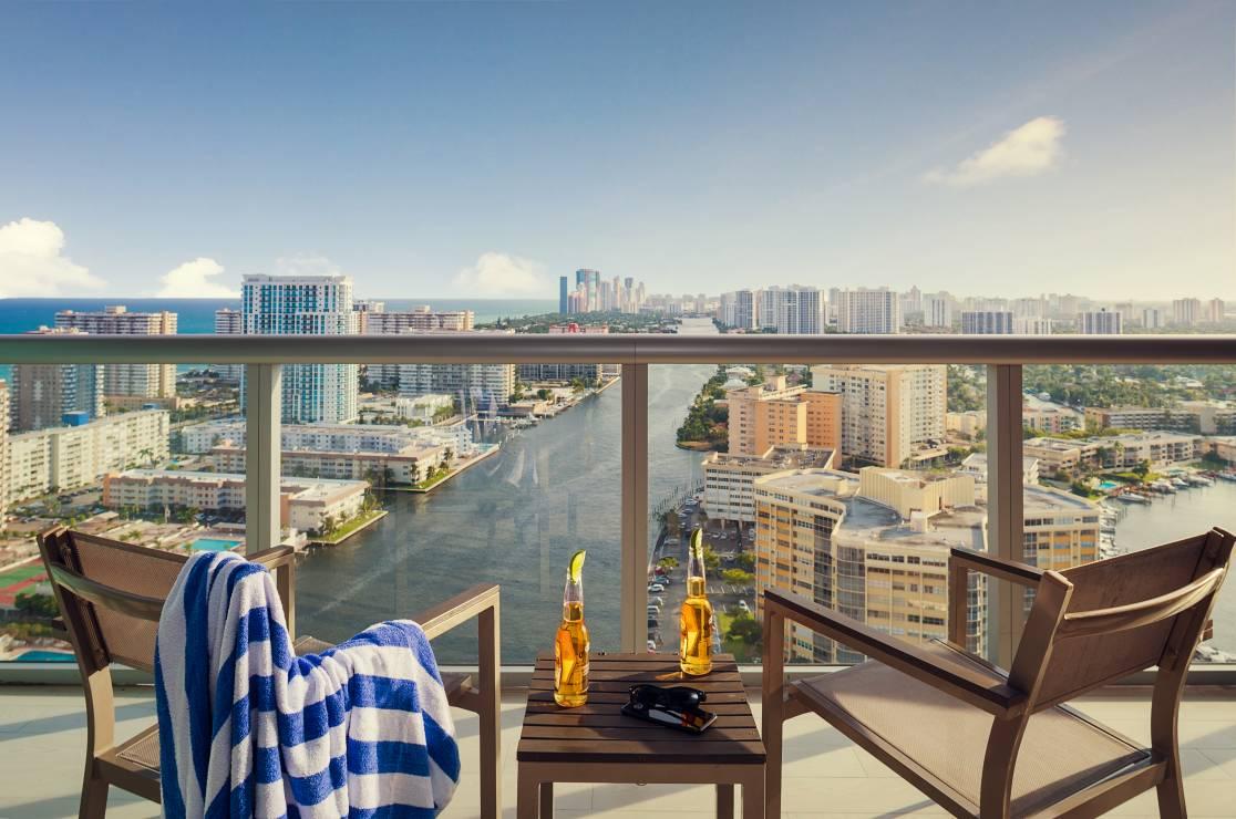 Wakacje 2020: najlepsze kierunki na lato 2020 - Kierunek Miami, czyli wszystko co musicie wiedzieć o wakacjach 2020 na Florydzie