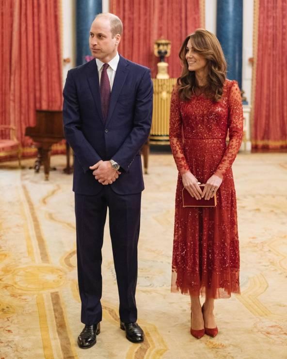 """Kate Middleton i Książę William - Kate Middleton zdobyła się na szczere wyznanie: """"Czułam się odizolowana i odcięta"""""""
