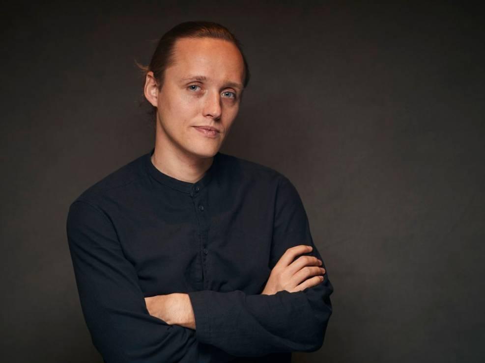 Berlinale 2020: Bartosz Bielenia z prestiżową nagrodą! - Berlinale 2020: Bartosz Bielenia z prestiżową nagrodą!