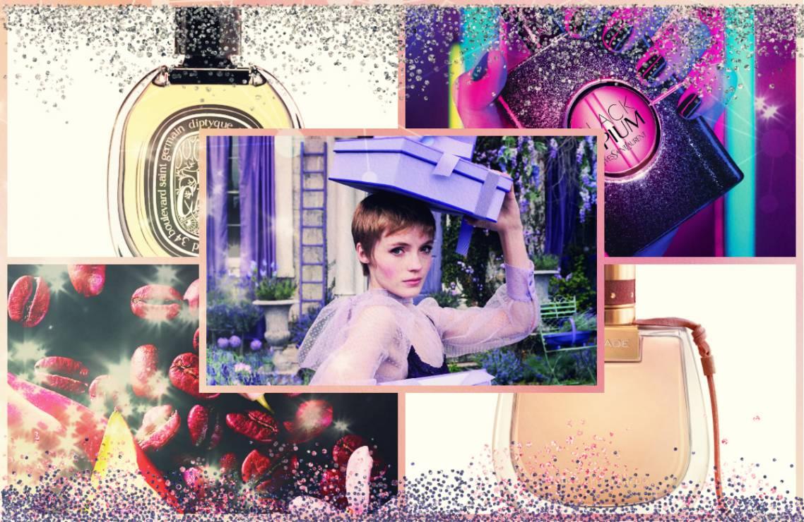 Perdumy damskie wiosna 2020 - Trendy uroda 2020: Te perfumy będą hitem wiosny!