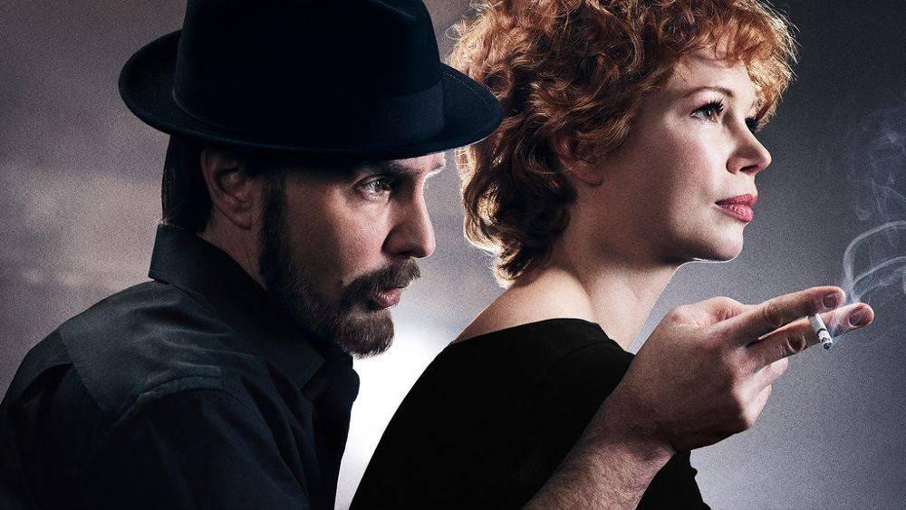 """Premiery HBO na marzec 2020: """"Fosse/Verdon"""" - Premiery i nowości HBO na marzec 2020: te filmy i seriale warto obejrzeć"""