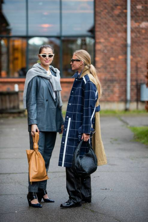 Trendy moda wiosna 2020: co jest trendy na wiosnę? - Moda trendy wiosna 2020: 5 rzeczy, które powinnaś mieć w szafie na wiosnę