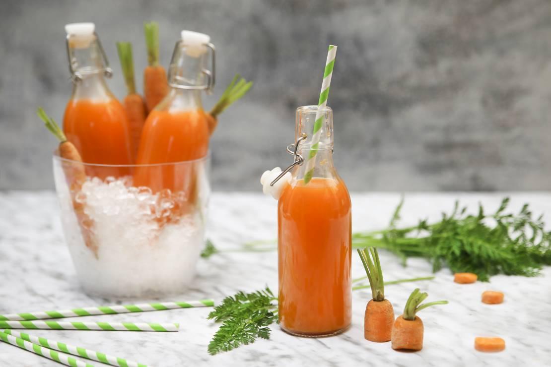 Dieta paleo – czwartek - Dieta paleo – na czym polega dieta, w której wracamy do naszych korzeni