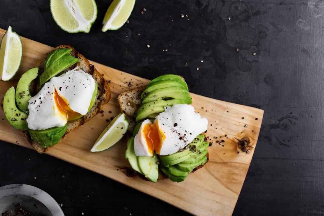Dieta paleo – środa - Dieta paleo – na czym polega dieta, w której wracamy do naszych korzeni