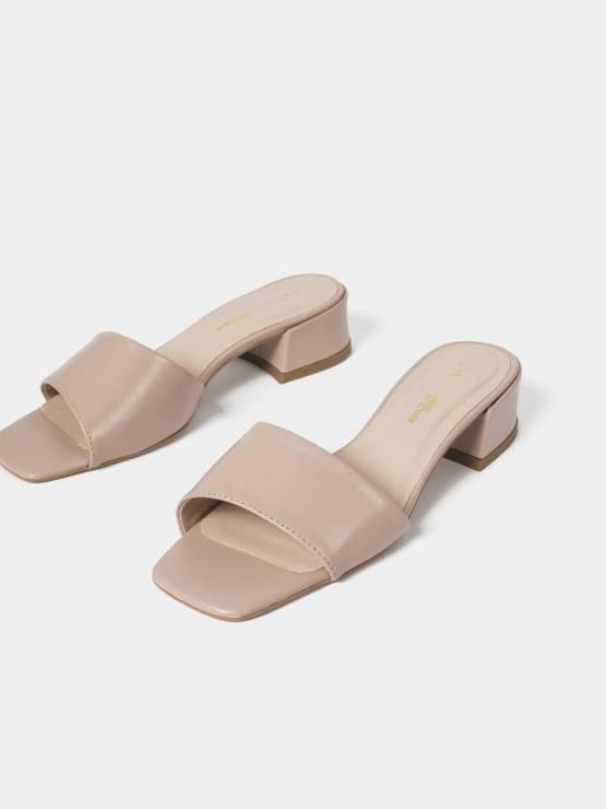 Loft37 - Jakie buty będziemy nosić tego lata? Noszą je już it-girl na całym świecie