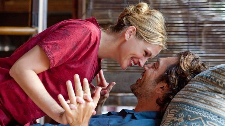 Horoskop miłosny - Byk - Te znaki zodiaku czeka wakacyjny romans: jesteś na liście?