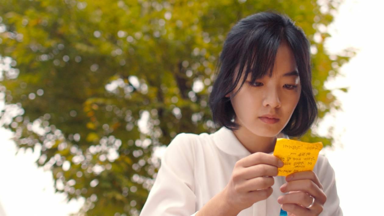 """Maggie - Dziś do kin wchodzi """"Maggie"""": apetyczny obraz współczesnych relacji zanurzony w słodko-gorzkim sosie"""