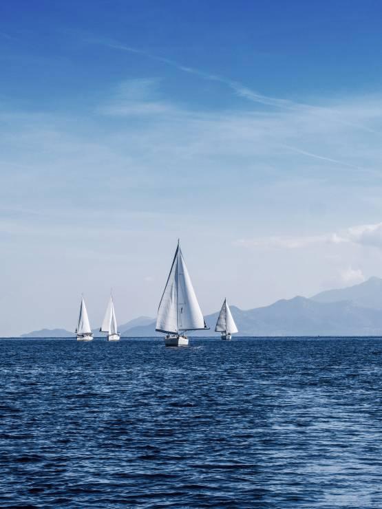 Wakacje w Grecji a koronawirus - piękna wyspa Thassos - Moje greckie wakacje, czyli jak wypoczywać w czasach pandemii