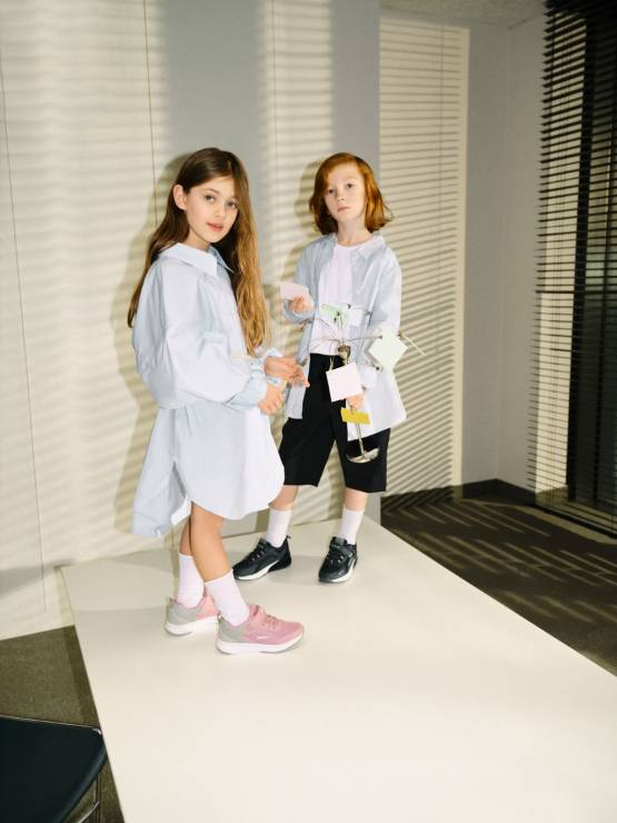 Dziecięce buty szkolne od CCC – nasze top 20! - Dziecięce buty szkolne od CCC – nasze top 20!