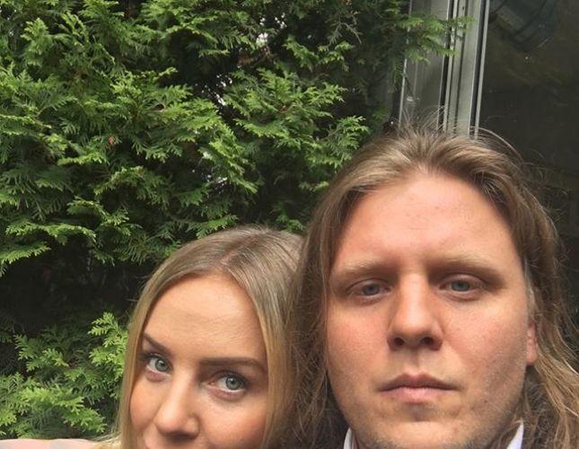 Piotr Woźniak-Starak nie żyje: oficjalne oświadczenie w sprawie