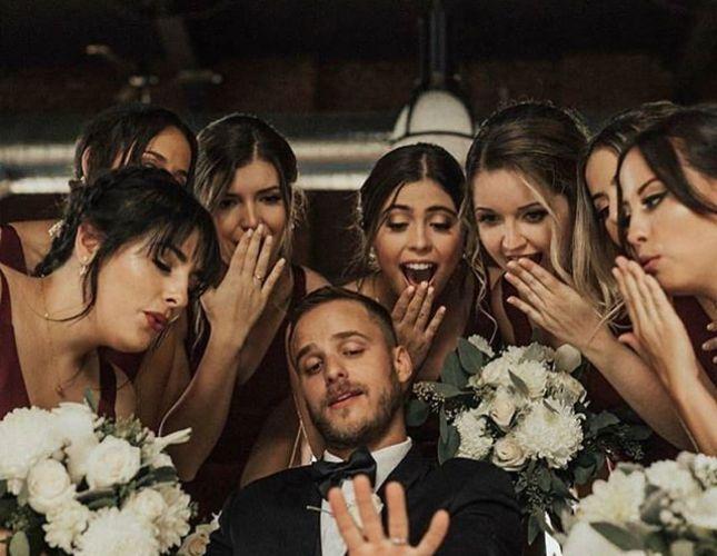 Po ślubie nie warto nosić obrączki - wiemy dlaczego