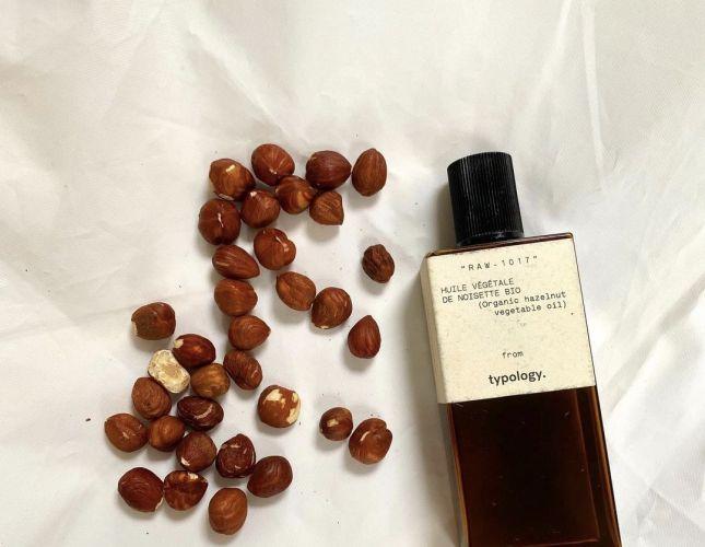 Olej z orzechów laskowych to słodki sposób na jędrną skórę i mocne włosy. Co jeszcze potrafi?