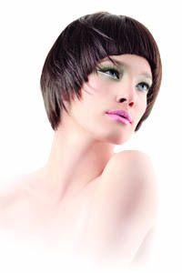 Jakie Włosy Taka Fryzura Kobietapl