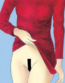 Bikini Na Pierwszej Lini Kobietapl