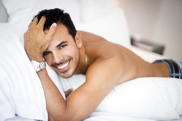 ellit seksi hot pojat homo