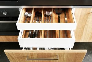 Nowe Kuchnie Ikea Metod Kobietapl