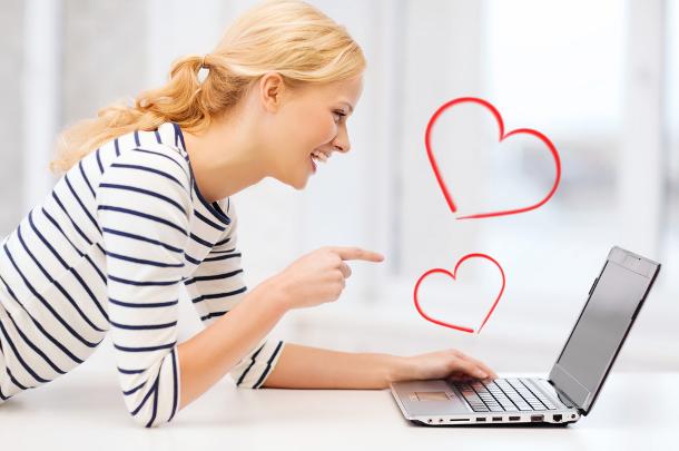 Serwisy randkowe z bezpЕ'atnym SMS-em