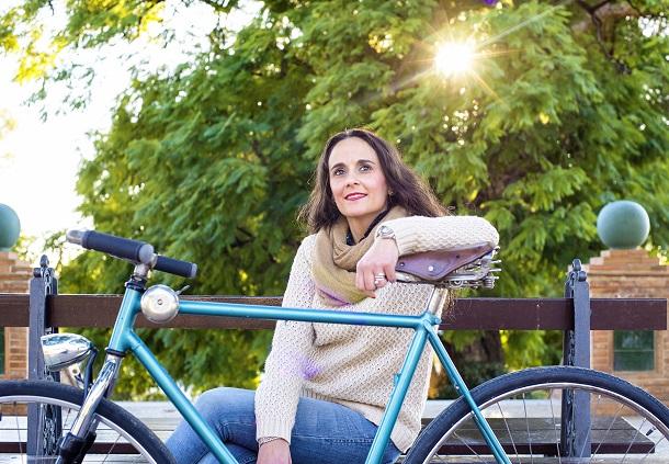 Jak schudnąć podczas menopauzy?