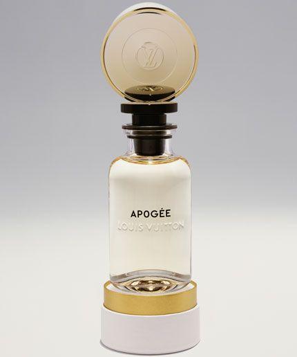 """e5b38f8403e0a W wybranych butikach będzie specjalna zapachowa """"fontanna"""", przy której  posiadacz perfum będzie mógł napełnić swoją buteleczkę."""