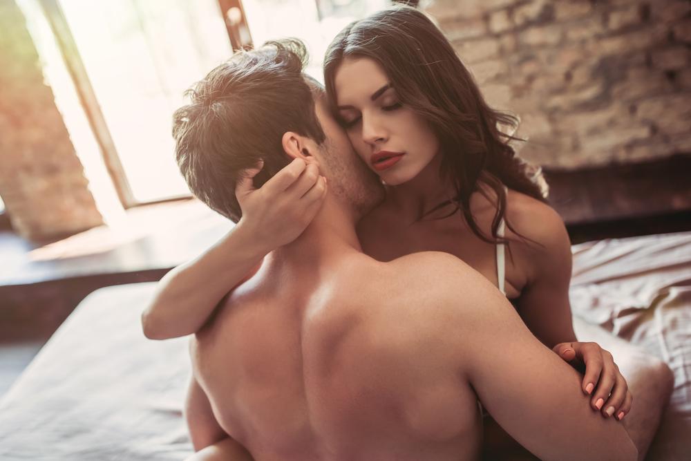 młody tajski seks wideo