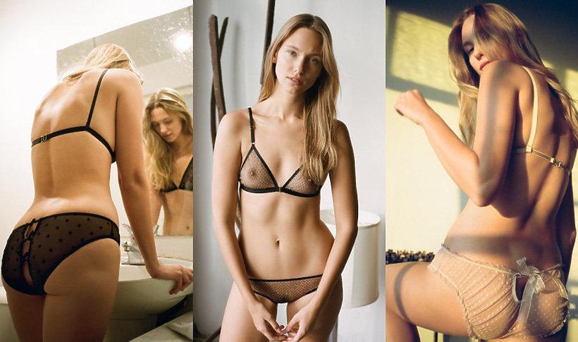 Shakira Porno Szukanie Filmy Porno  Pornhubcom