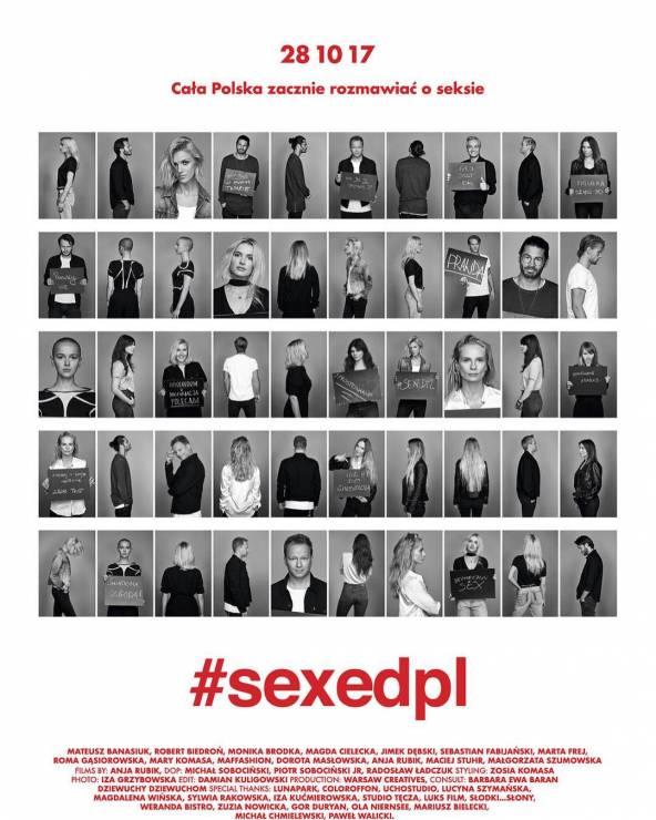 uniwersytecki seks wideo filmy porno z dużym penisem