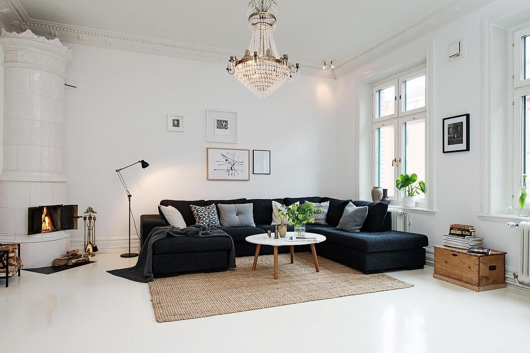 Ikea Wynajmuje Meble Do Twojego Mieszkania Kobieta Pl