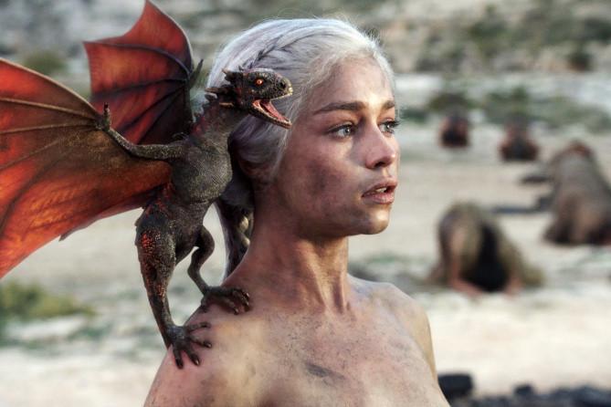 Game of thrones season 1 episode 7 full online free
